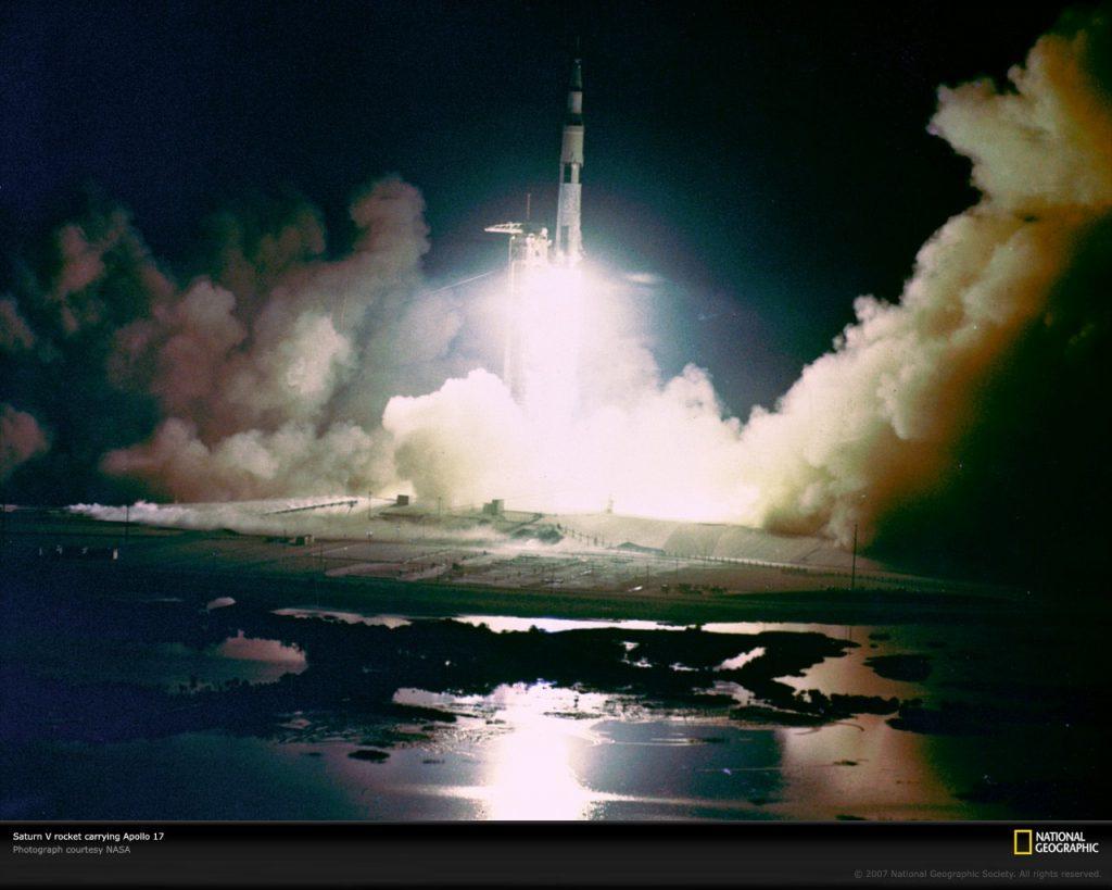 apollo-17-launch-natgeo