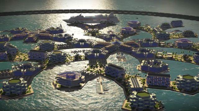 francuska-polinezija-planira-da-go-izgradi-prviot-plovechki-grad-na-svetot