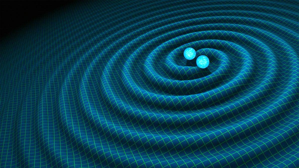sredba-odblisku-so-gravitacionite-branovi-pokana-za-predavanjeto-na-m-r-ivona-kafedjiska