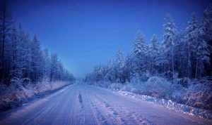 yakutsk-is-the-gateway-to-oymyakon-widely-regarded-as-the-coldest-inhabited-town-on-the-planet-it-takes-two-days-to-get-there-traveling-down-a-barren-and-isolated-stretch-of-road-chapple-first-1024x60