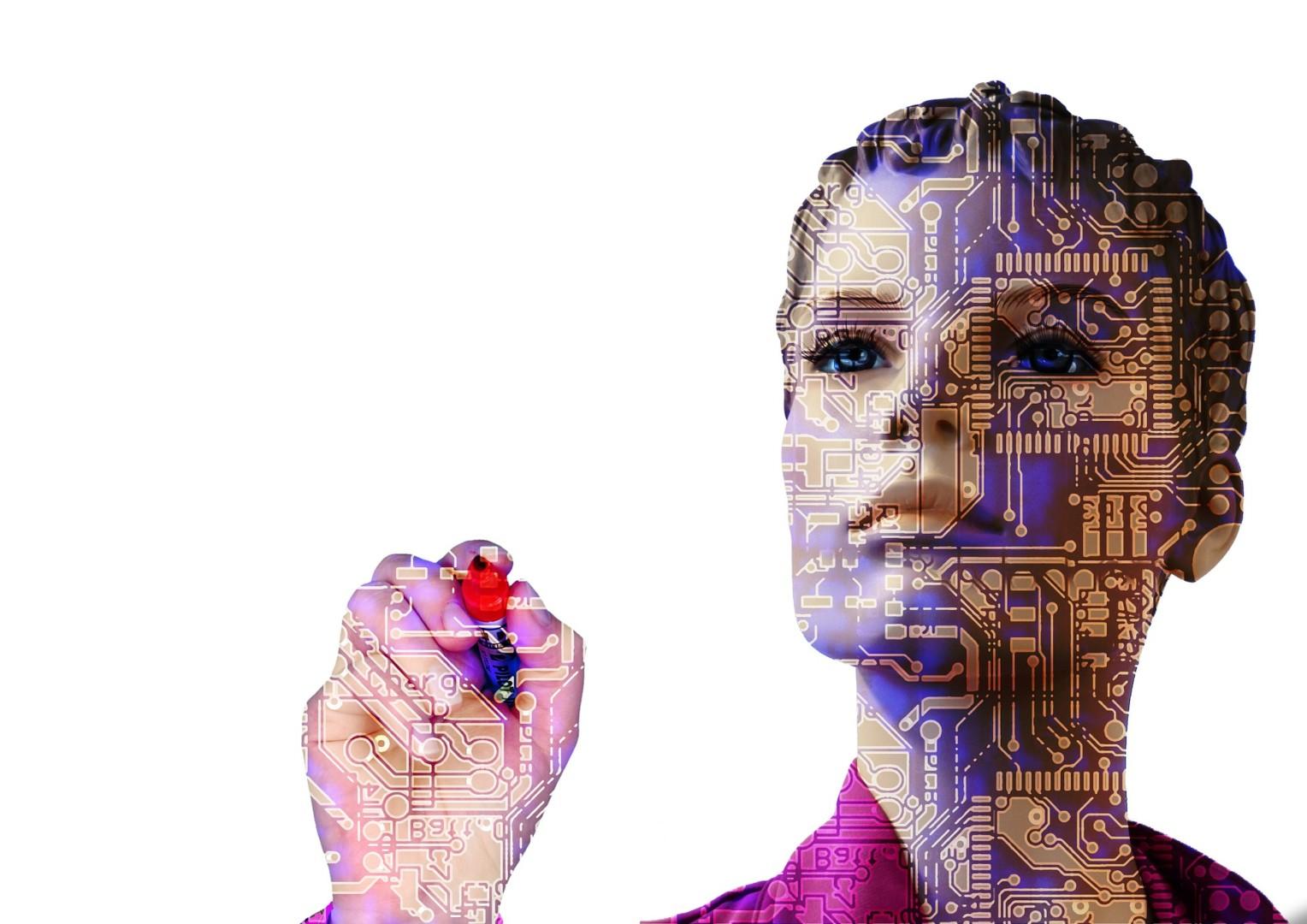 veshtachkata-inteligencija-sega-mozhe-sama-da-gi-pishuva-i-preprava-svoite-kodovi