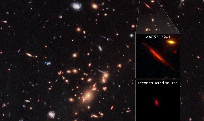 vselenskiot-teleskop-habl-pronashol-mrtva-galaksija