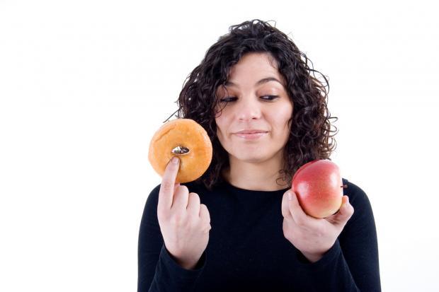 good-sugars-vs-bad-sugars