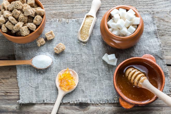simple-sugars