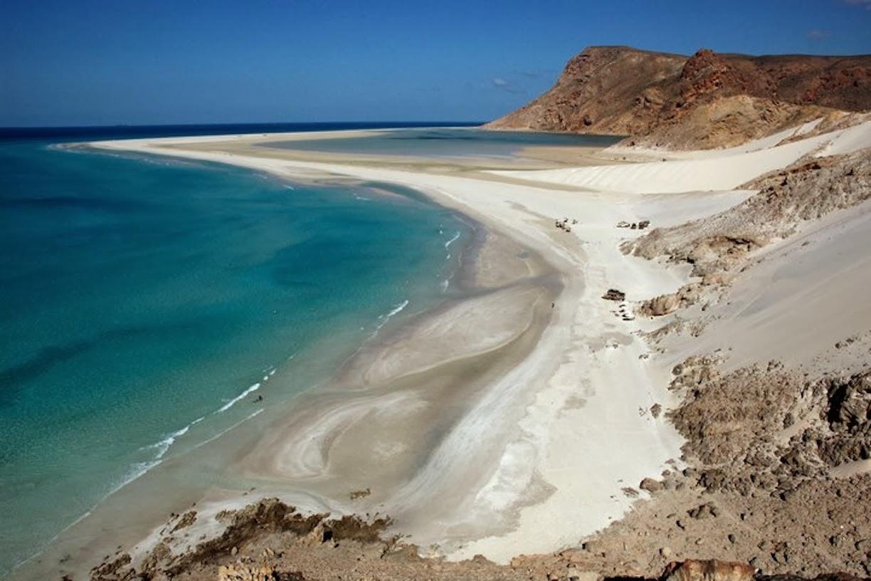 Socotra 02 copia