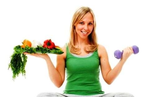 health-fresh-food-exercise-key-perfect-health_w654