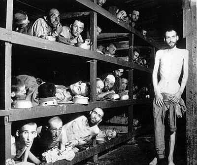 20110127165705holocaust_holoaust_koncentracijski_logor