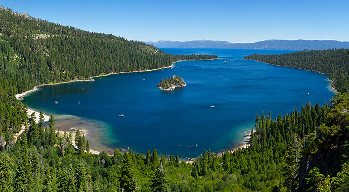 690x380-Lake-Tahoe-Summer-Emerald-Bay
