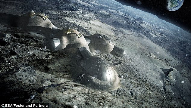 2FC8731900000578-3383610-Experts_from_the_European_Space_Agency_outlined_plans_to_build_h-a-7_1451903902743