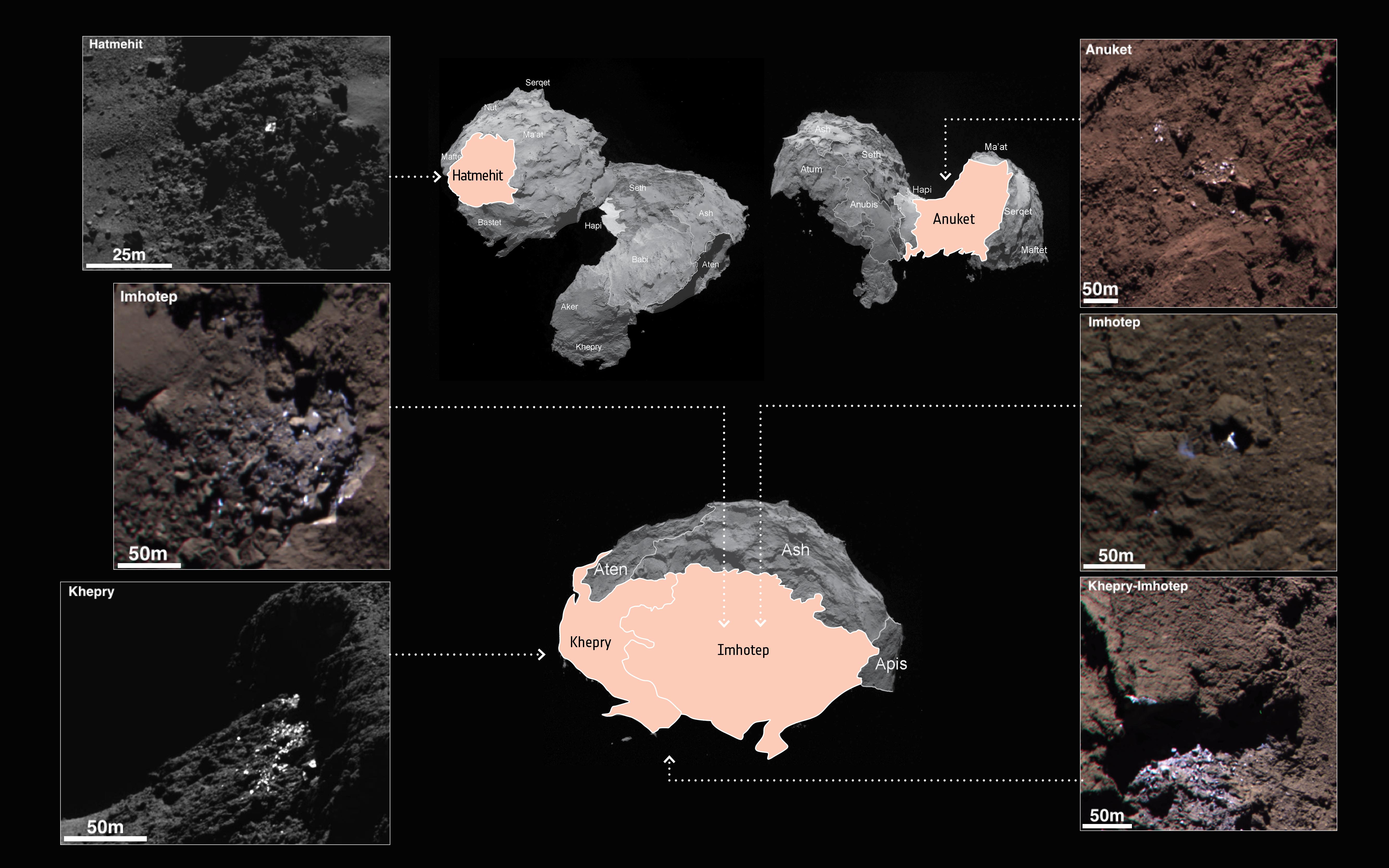 Ice_on_Comet_67P_Churyumov-Gerasimenko