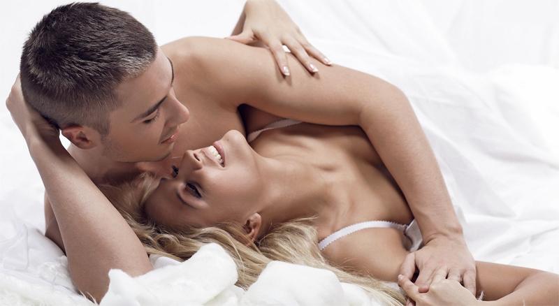 making love 1