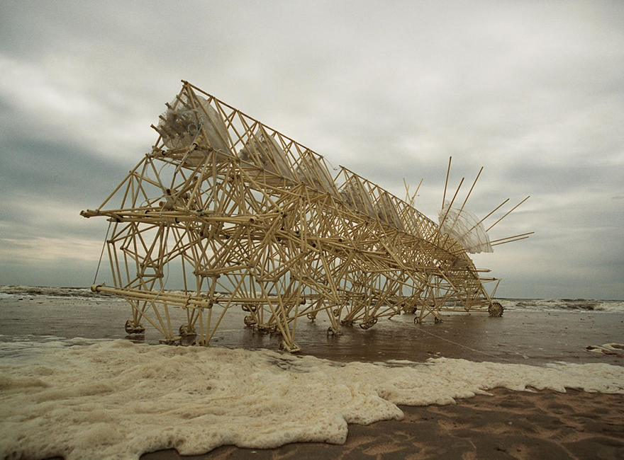 sculptures-that-walk-on-the-wind7