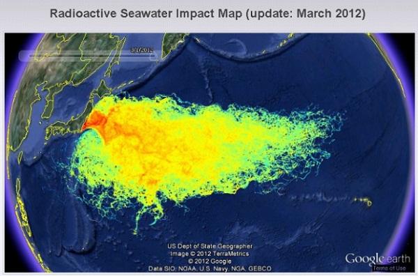 Holy-Fukushima-–-Radiation-From-Japan-Is-Already-Killing-North-Americans-