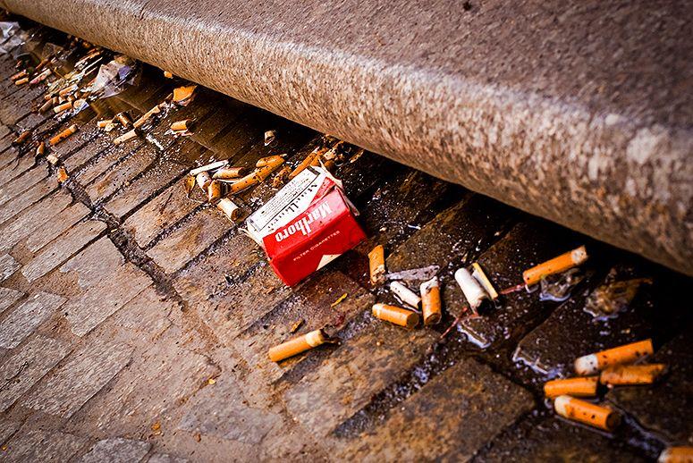 UKsmoking-main