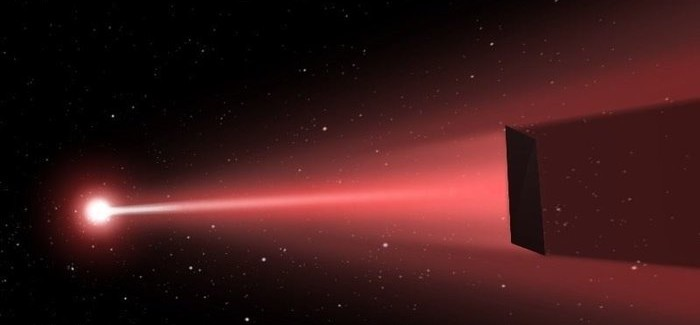 Using-Photonic-Propulsion-We-Could-Get-to-Mars-In-3-Days-700x325