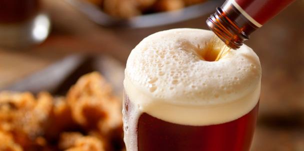 beer_bottle_moose_delaneys