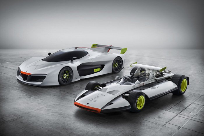 here-we-see-the-h2-next-to-its-predecessor-the-sigma-grand-prix-which-also-looks-ready-for-a-race-track