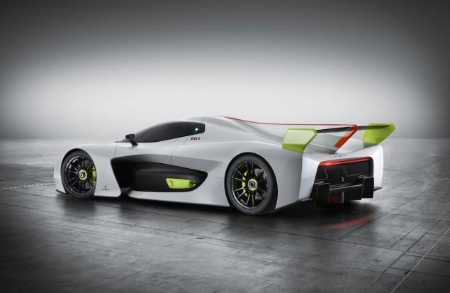 pininfarina-h2-speed-hydrogen-car-635x413