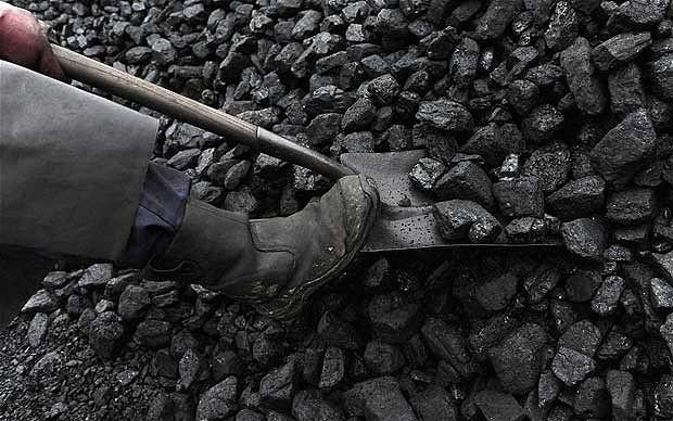 coal_18