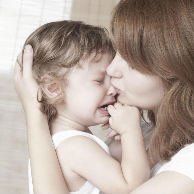 parenting-tough-times-istock-2