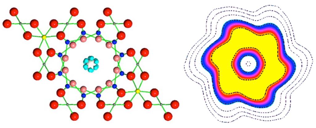 water-molecules-2