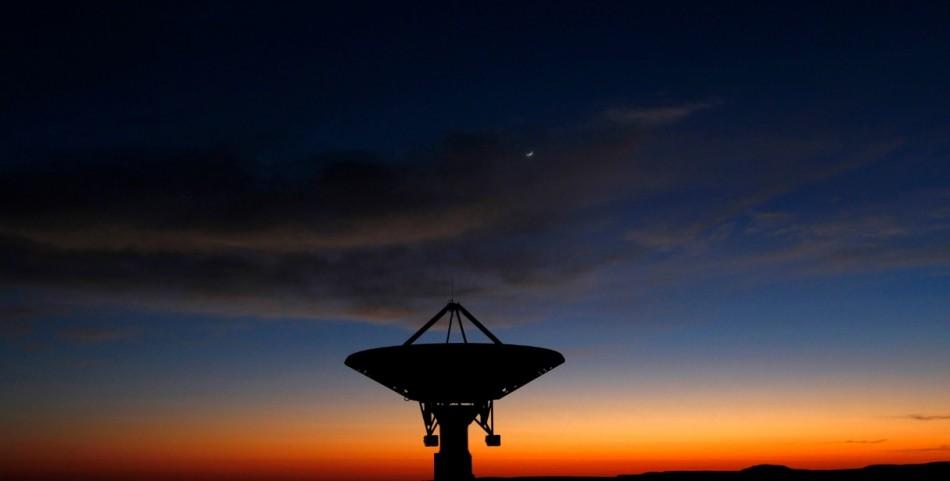 4308-satellite