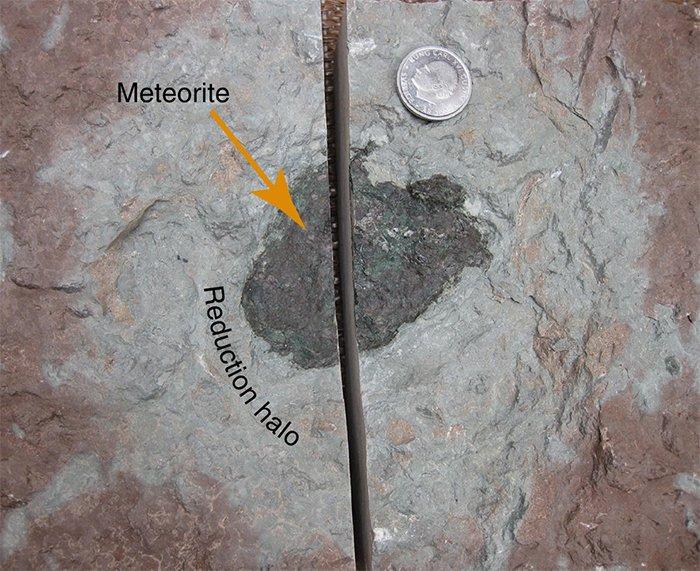 meteorite-orig