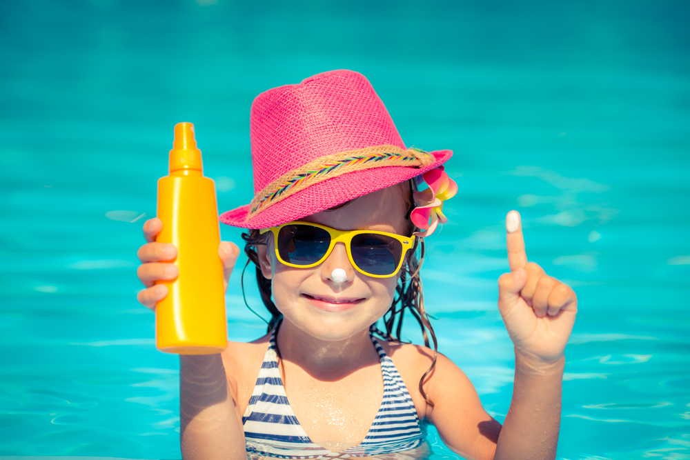 Vine-Vera-Are-You-Wearing-the-Right-Sun-Protection-Kids