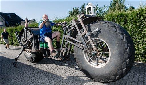 ap-behemoth-bike-german-eyes-world-record-for-heavy-pedaling