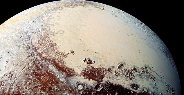 researchers-just-figured-out-how-pluto-got-its-heart-634x330