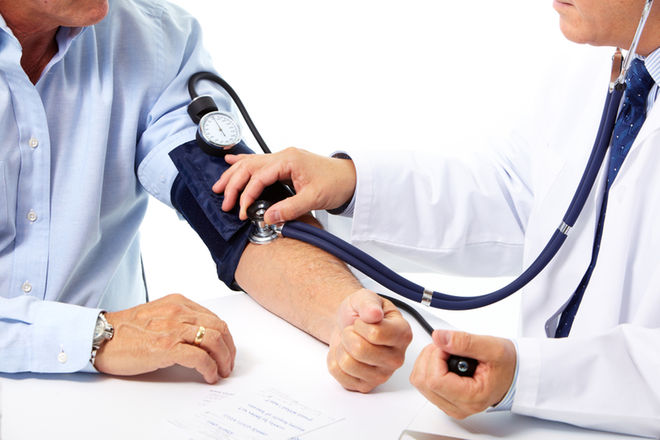 blood-pressure-check-120207