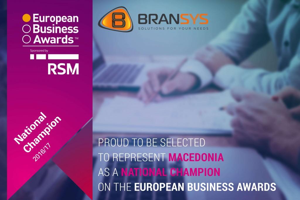 bransys_national_champion_macedonia_europe_business_awards_2016_2017-1024x683