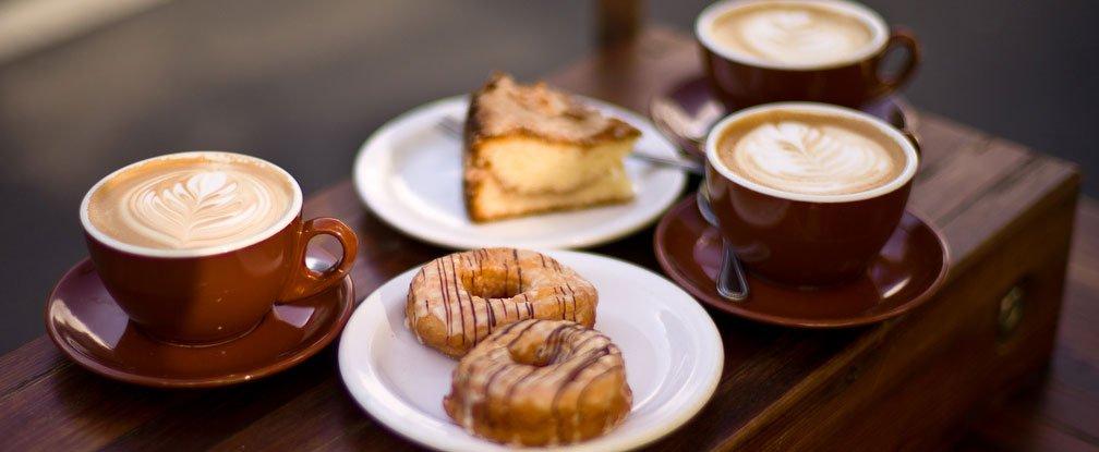 coffee-spread