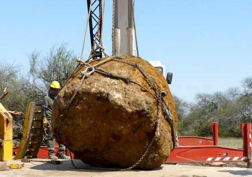 giant-meteorite-argentina-2