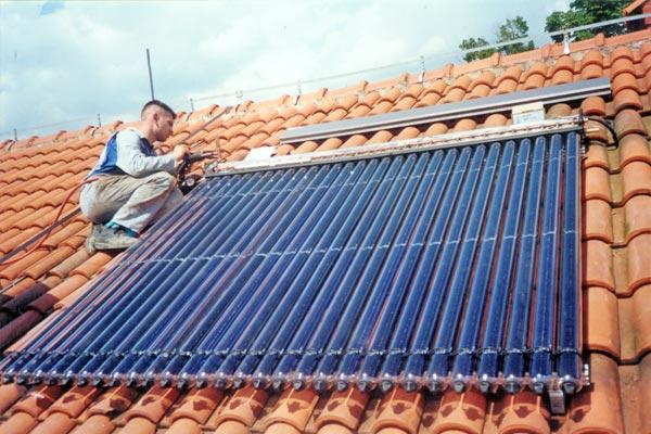 kolektori-za-solarni-sustav01_v