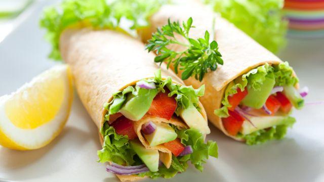 meal_dietary