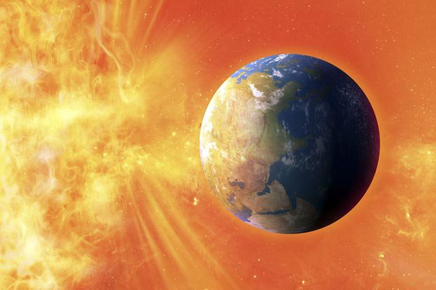 solar-storm-506892