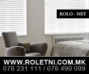 rolo-net-roletni