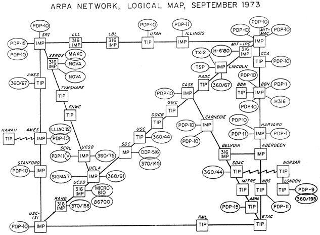 map-internet-september