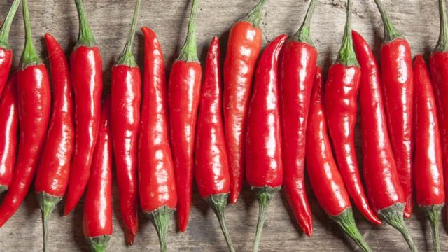 chili-peppers-tease-today-160307_896765869e035bad84c6b703acca61bc.today-inline-vid-featured-desktop