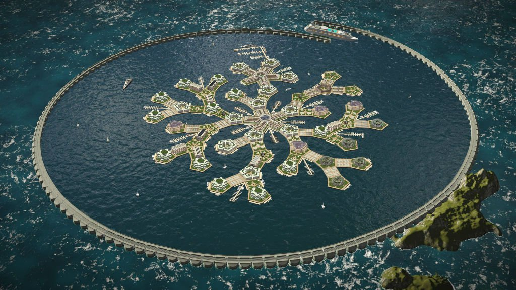 floating-city-2
