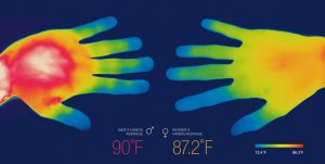 next-thermal-hands-990
