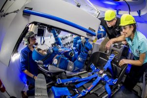 the-cst-100-starliner-spacecraft-will-eventually-carry-up-to-seven-astronauts